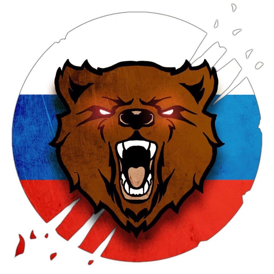 forum.bear18.ru